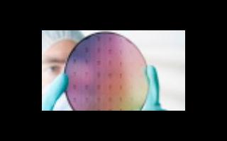 300mm半导体硅片业务仍在产能爬坡阶段