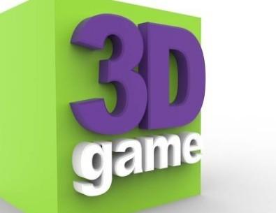 10月份3D打印领域重要事件汇总