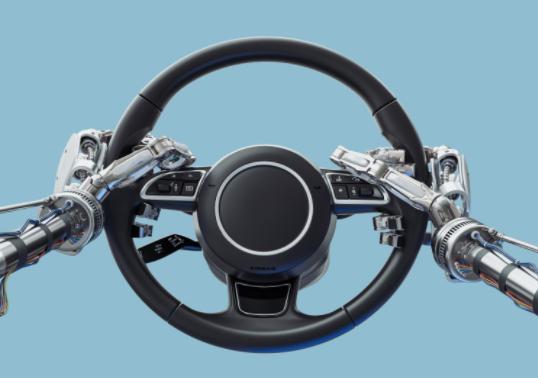 奔驰将推出新型自动驾驶系统,旨在对位特斯拉