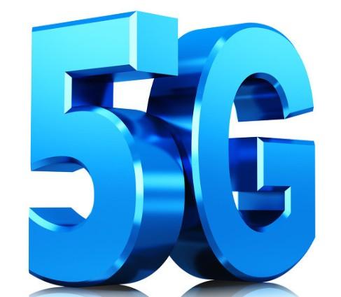 苏州电信基于5G SA架构开通超级大带宽组网能力