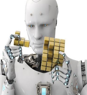 机器学习技术正面临怎样的挑战?