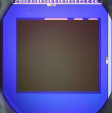 流量传感器的应用领域有哪些?