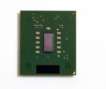 苹果自研的Mac处理器A14X或将采用台积电的5nm工艺制造