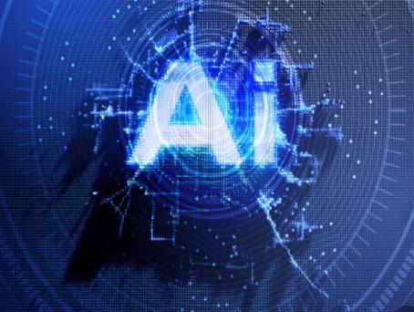 AI的十大应用场景,已深度融入北京百姓的生产和生活