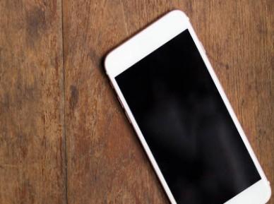 iPhone12系列有望打破iPhone6创下的历史销售纪录