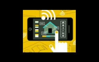 小米或将利用Dongy Risheng来增强其智能家居业务