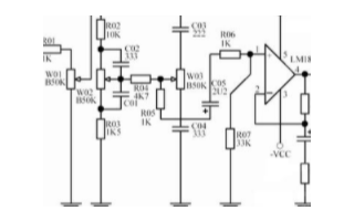 verilog模型舉例:利用D觸發器實現時鐘使能
