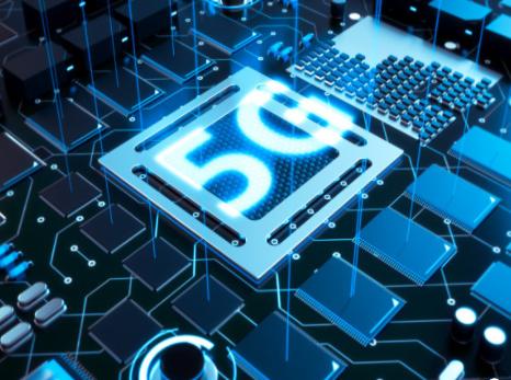 美国给华为5G业务发展制造障碍,疑似想独吞全球5G市场