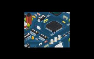 芯片制造追赶国际封装集成技术,是我国半导体产业发展的必然路径