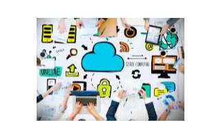 亚马逊发布三季度财报,云计算业务营收为116.01亿美元