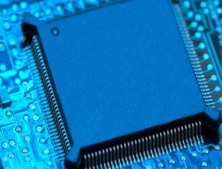 新一代超高清智能終端對于芯片有哪些新的需求?