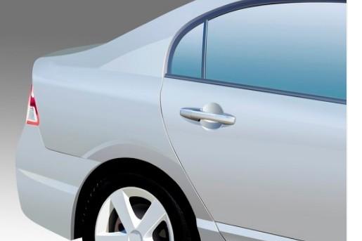 5G技术对智能汽车的发展有什么影响?