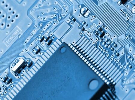 大型并购潮的再度来临对半导体产业发展有何影响?