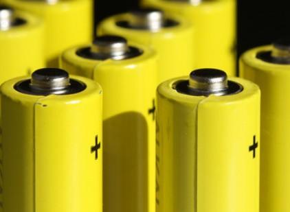 李斌:蔚来正研发150度电池包