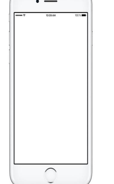 iOS系统频繁出现问题,苹果该怎么解决?