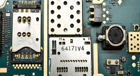 苹果即将发布首批采用自研芯片的Mac和其他相关产品