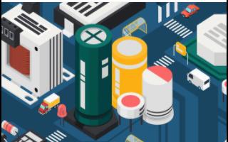 检测变压器绝缘电阻要检测那些方面