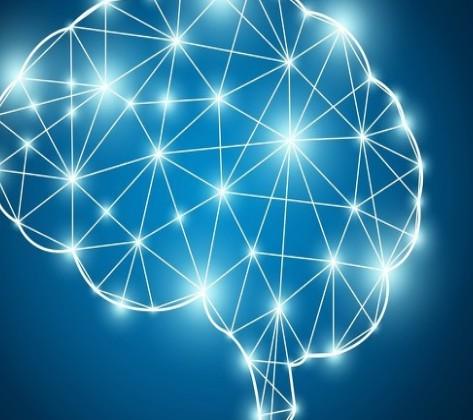 什么是负责任的AI和ML?