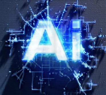 人工智能:炒作还是希望?