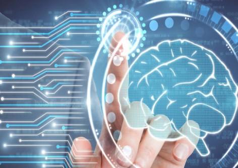 企业创建人工智能项目前需要考虑的五个阶段