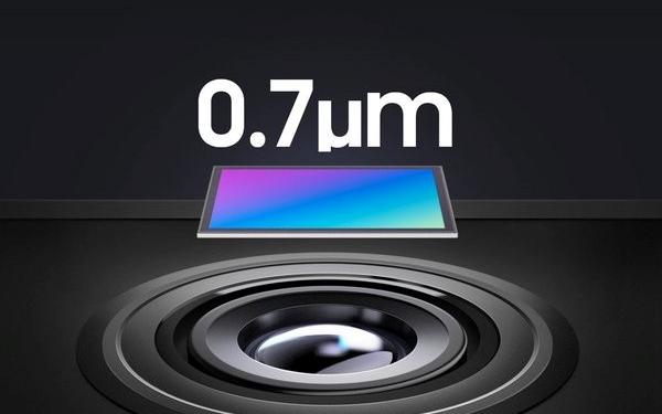 索尼业绩、市场份额下滑,CMOS图像传感器市场格局或将有变