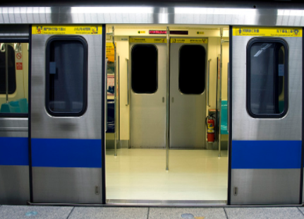 南京地铁实现5G全覆盖,下载速率最高超过1Gbp...