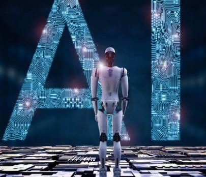 人工智能和机器学习技术能为威胁检测做什么?