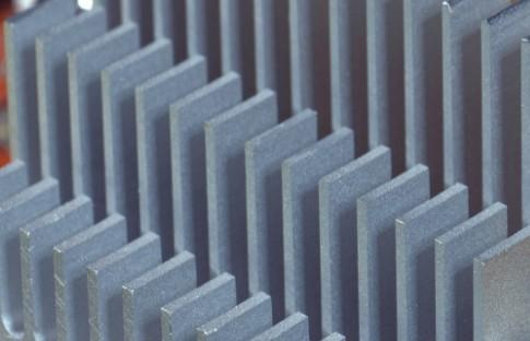 2020国产半导体设备销售收入预计213亿