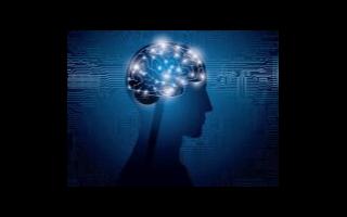 人工智能在哪些领域发挥着作用