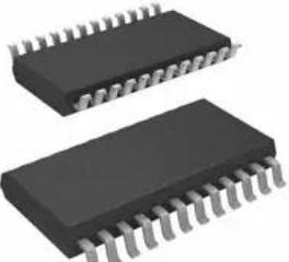 LTC3722-1/-2 相移PWM控制器的性能...
