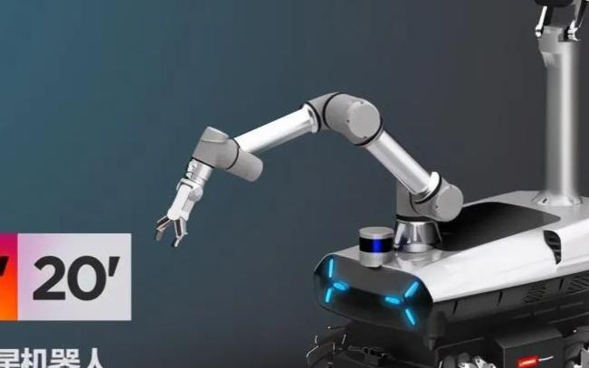 北理工在水凝胶纺织软体机器人方面取得进展