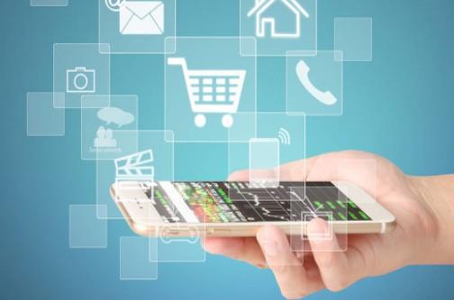 是什么原因导致智能手机变厚?