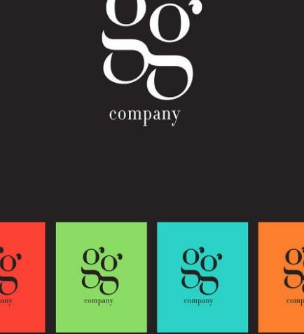 苹果高管:5G程序经历了为iPhone优化的过程