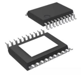 DC/DC转换器LT3579的性能特点和应用范围