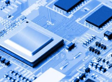 联电:IC设计公司库存天数维持在高于季节性的水平