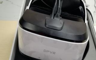 索尼2021都不會有新PSVR推出