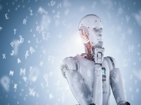 全球人口老龄化加剧,康复机器人市场将是一片蓝海