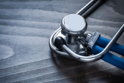 AI与医疗结合,助力肿瘤与最佳药物组合相匹配成为可能