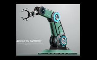 预计2025年,我国工业机器人缺口将达到450万