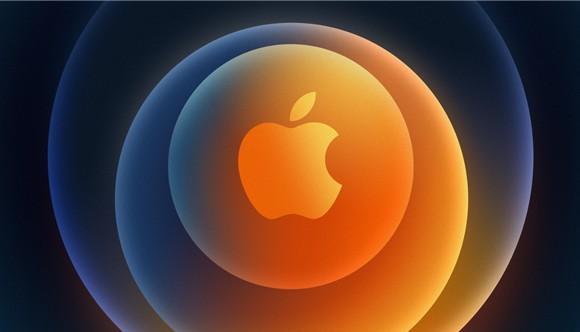 苹果公司第四财季低于去年同期的333.62亿美元
