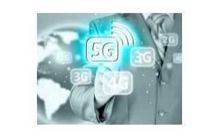 预计2030年,中国所缺的5G人才将达到800万