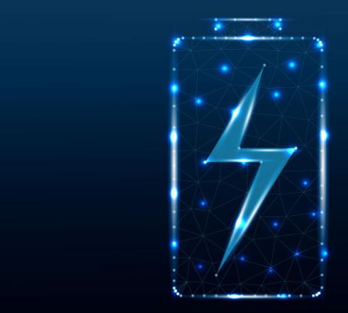 锂离子电池回收设计的重要性和主要方案