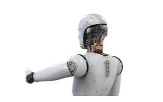 机器人及自动化技术和设备研发商筑橙科技完成战略融...