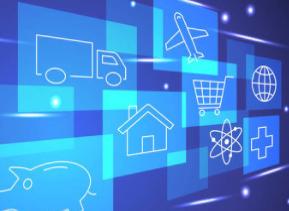 广域物联网移动基础设施市场快速增长,到2025年...