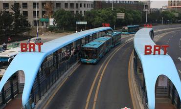 BRT快速公交報警聯動系統的組成、性那要求及功能實現