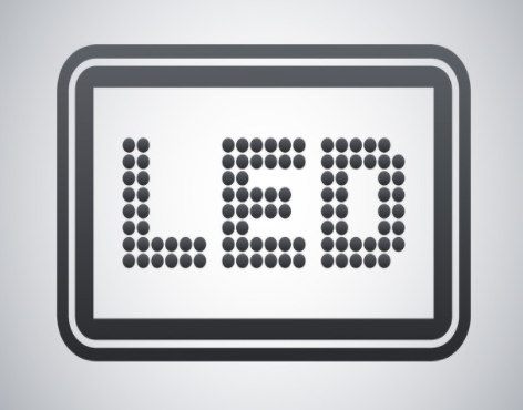 打破垄断,国产厂商离OLED霸主还有多远?