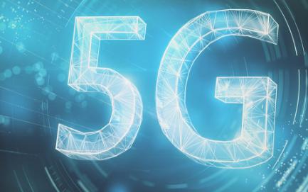 5G时代之下基于2G的温湿度传感器该如何发展