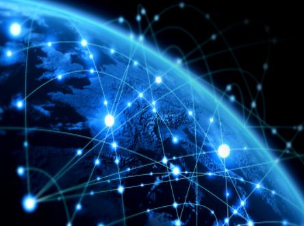 服務網格對數據中心網絡的特點和重要性