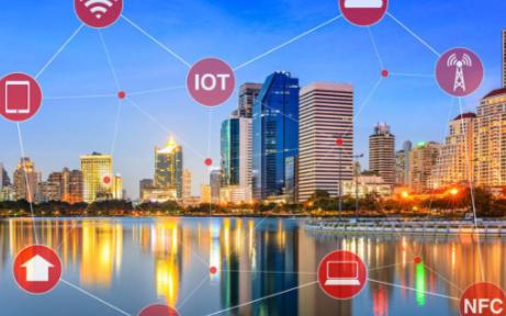 未来LoRa技术与消费级物联网市场将会如何发展