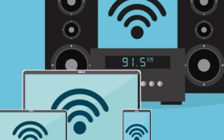 PM2.5传感器有哪些种类,它们之间都有什么区别